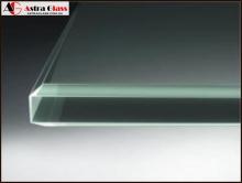 Обработка Зеркала (Шлифовка и Полировка)