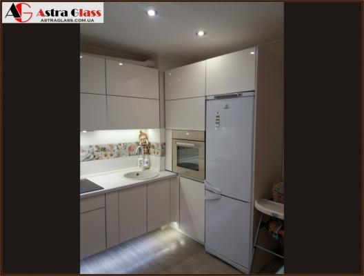 Кухня37