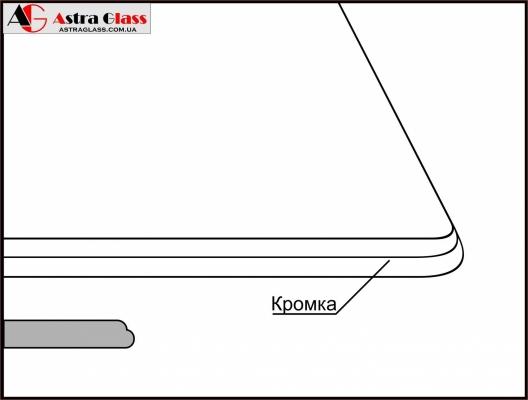 Obrabotka A5