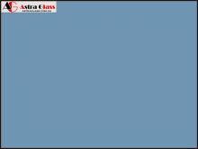 0121 PE Синий Капри, Чехия