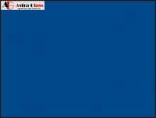 0125РЕ Королевский Синий