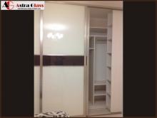 garderobnaya 4