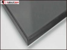 Стекло  графит 4мм