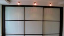 Как Правильно выбирать Крашеное стекло с Рисунком?