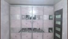 Почему лучше покупать Покраску на зеркале в Киеве и Броварах у AstraGlass